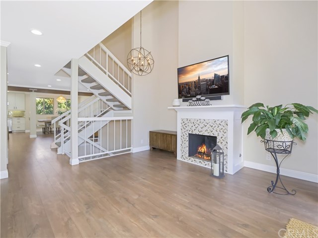 Active Under Contract | 28229 Ridgepoint Court Rancho Palos Verdes, CA 90275 5