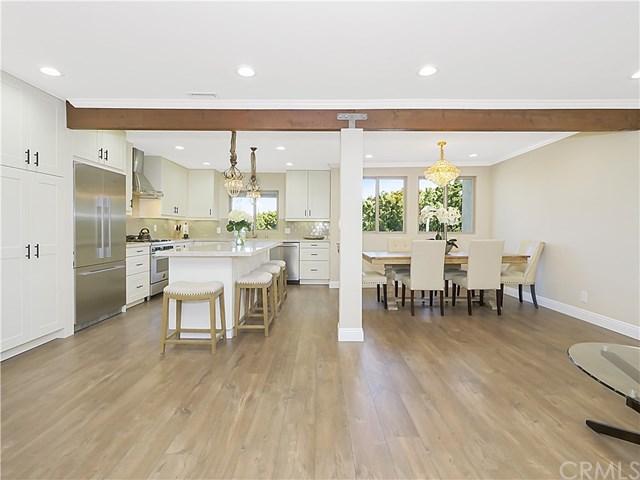 Active Under Contract | 28229 Ridgepoint Court Rancho Palos Verdes, CA 90275 6