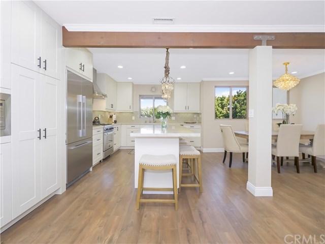 Active Under Contract | 28229 Ridgepoint Court Rancho Palos Verdes, CA 90275 8