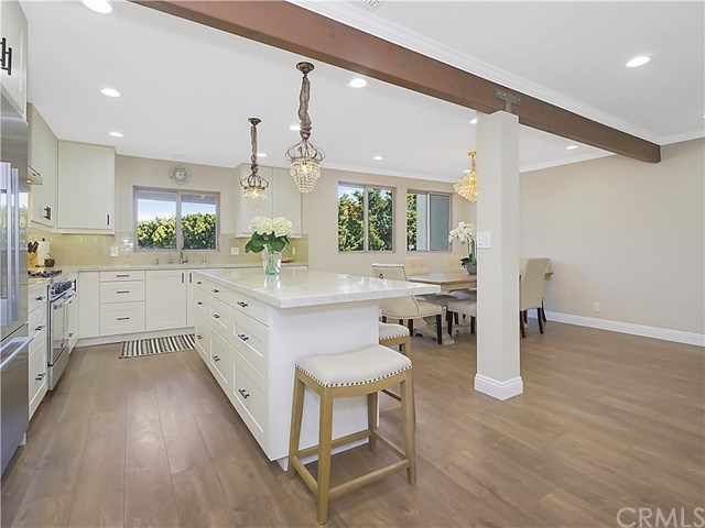 Active Under Contract | 28229 Ridgepoint Court Rancho Palos Verdes, CA 90275 9