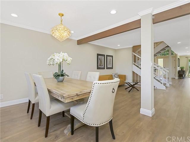 Active Under Contract | 28229 Ridgepoint Court Rancho Palos Verdes, CA 90275 12