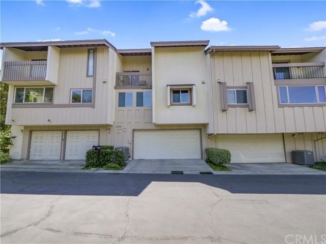 Active Under Contract | 28229 Ridgepoint Court Rancho Palos Verdes, CA 90275 26