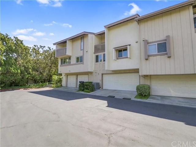 Active Under Contract | 28229 Ridgepoint Court Rancho Palos Verdes, CA 90275 27