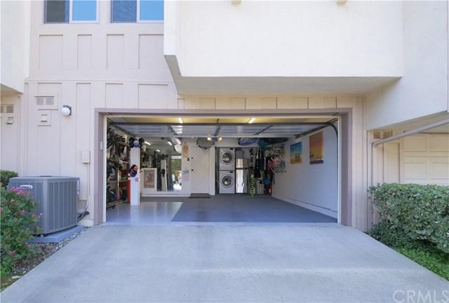 Active Under Contract | 28229 Ridgepoint Court Rancho Palos Verdes, CA 90275 28