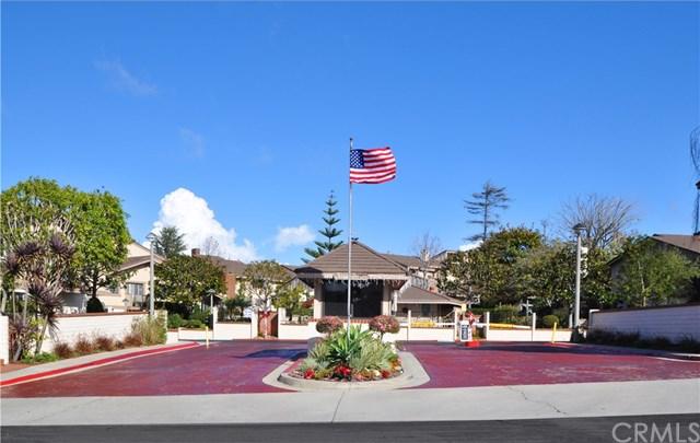 Active Under Contract | 28229 Ridgepoint Court Rancho Palos Verdes, CA 90275 30