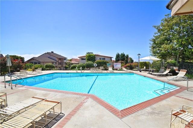Active Under Contract | 28229 Ridgepoint Court Rancho Palos Verdes, CA 90275 32