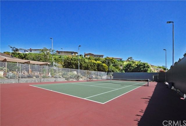 Active Under Contract | 28229 Ridgepoint Court Rancho Palos Verdes, CA 90275 33