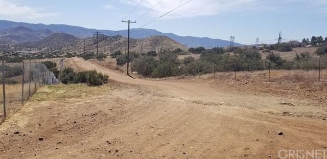 Active | 0 Vac/Cor Avenue U/Tierra Subida Palmdale, CA 93551 8