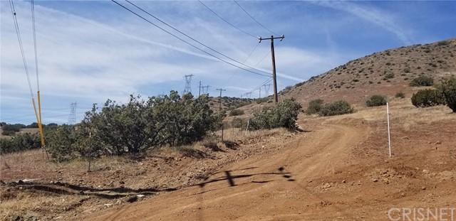Active | 0 Vac/Cor Avenue U/Tierra Subida Palmdale, CA 93551 10