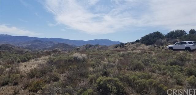 Active | 0 Vac/Cor Avenue U/Tierra Subida Palmdale, CA 93551 11