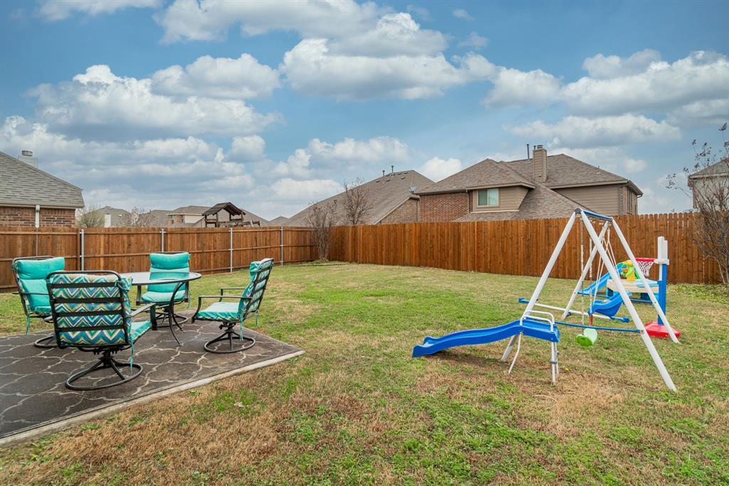 Pending | 2675 Lake Ridge Drive Little Elm, Texas 75068 20