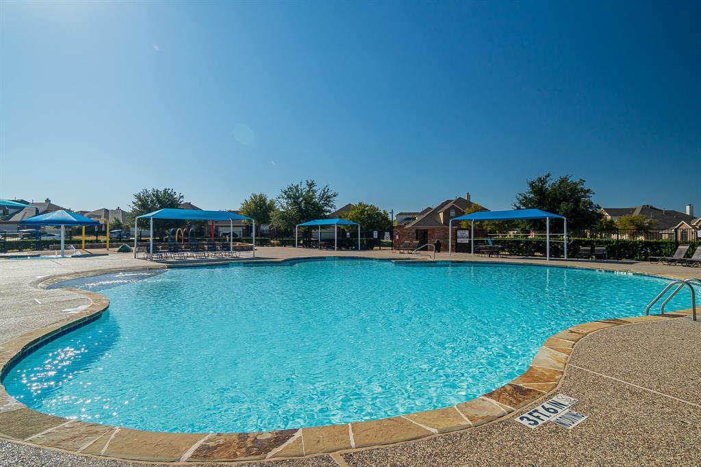 Pending | 2675 Lake Ridge Drive Little Elm, Texas 75068 21