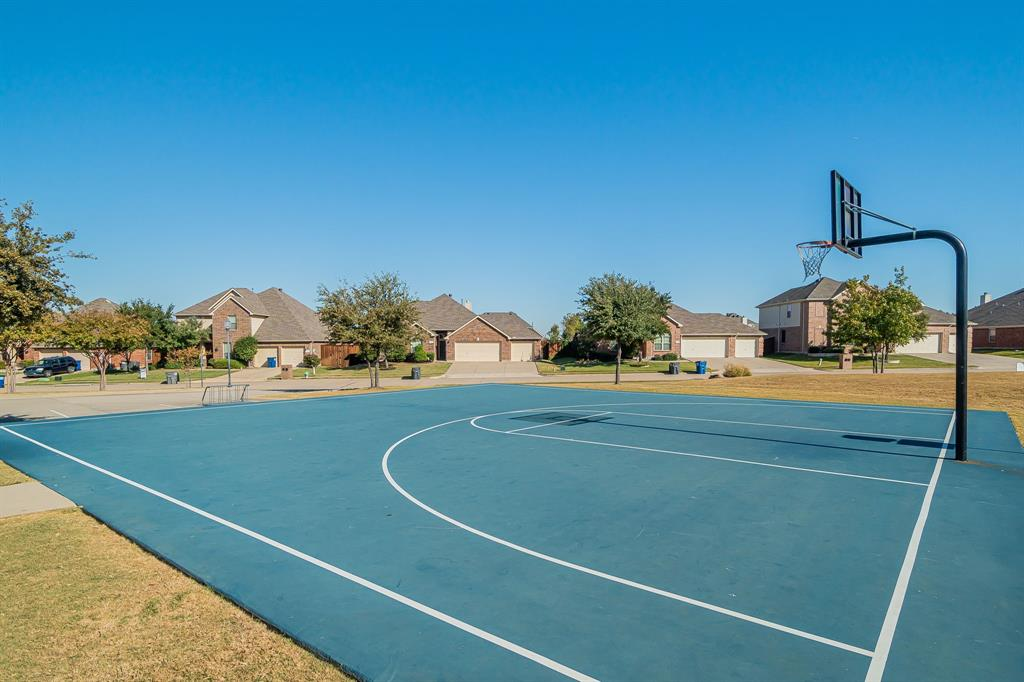 Pending | 2675 Lake Ridge Drive Little Elm, Texas 75068 23