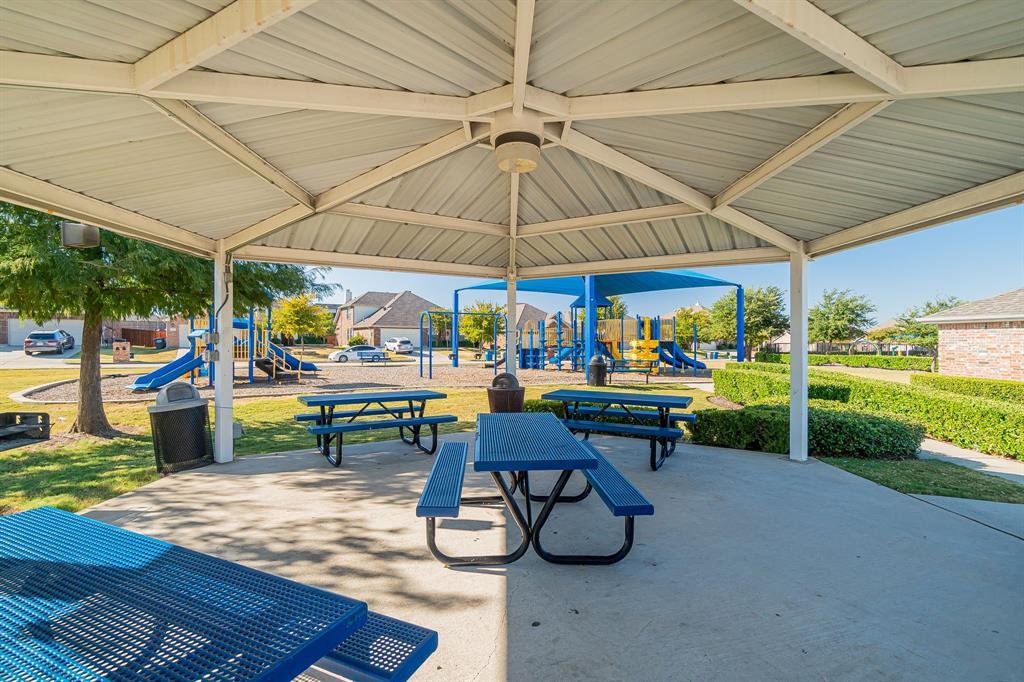 Pending | 2675 Lake Ridge Drive Little Elm, Texas 75068 25
