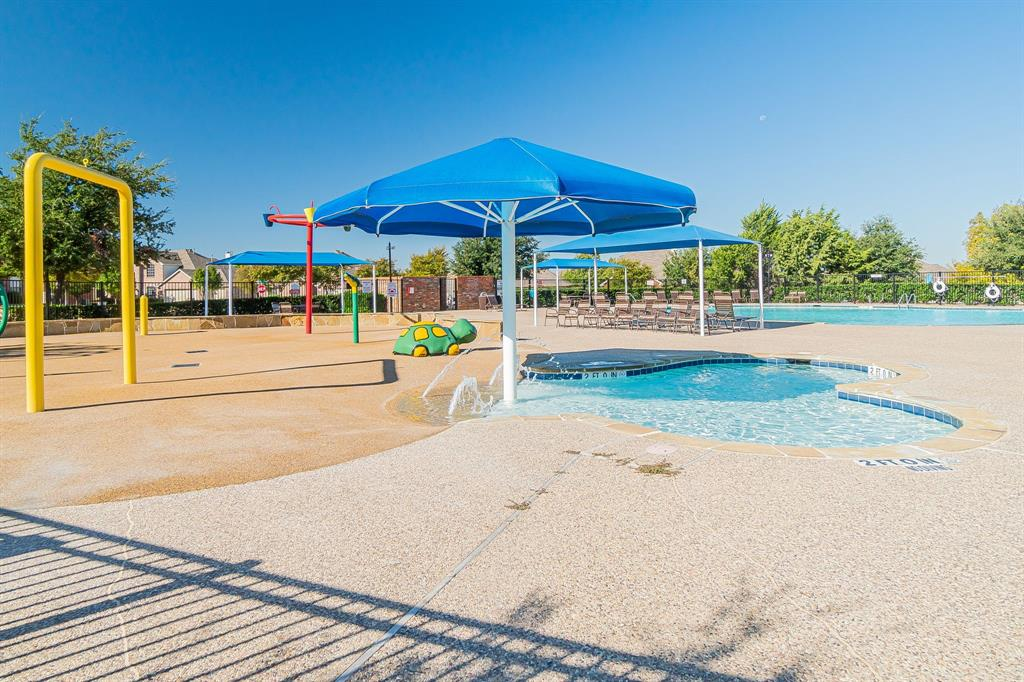 Pending | 2675 Lake Ridge Drive Little Elm, Texas 75068 28