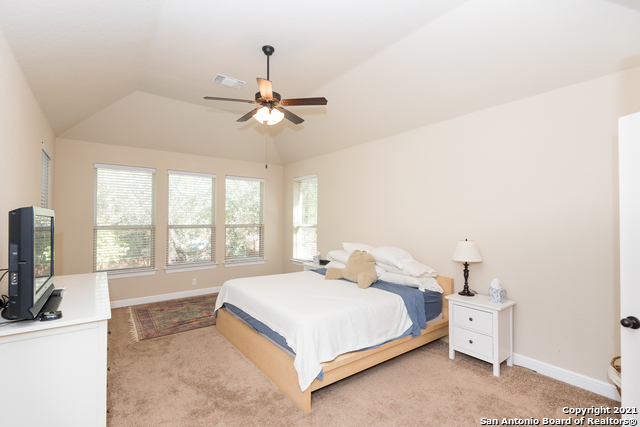 Pending | 3310 Coryell Cove San Antonio, TX 78253 21