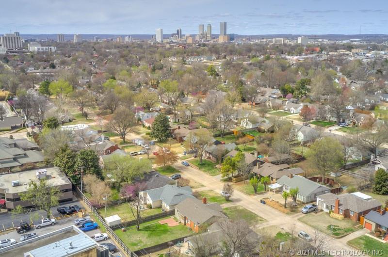 Active   2644 E 20th Street Tulsa, Oklahoma 74104 17