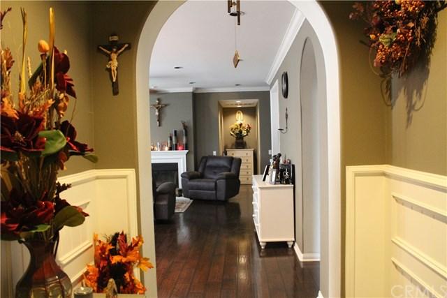 Active Under Contract | 3198 S Cambridge Drive #A Ontario, CA 91761 2