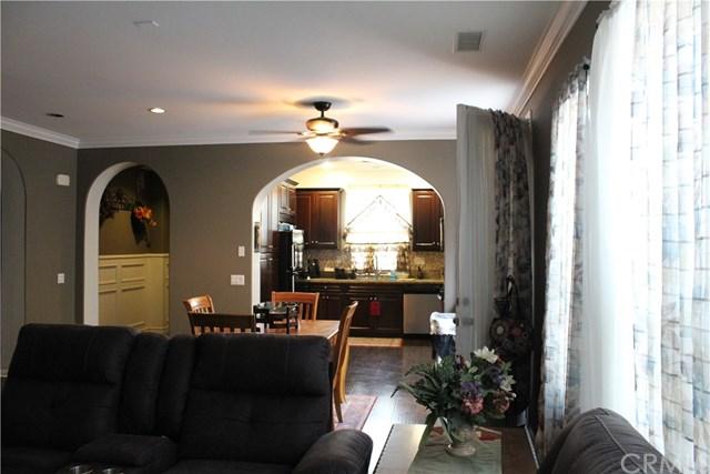 Active Under Contract | 3198 S Cambridge Drive #A Ontario, CA 91761 10