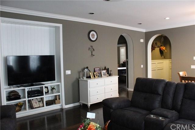 Active Under Contract | 3198 S Cambridge Drive #A Ontario, CA 91761 12