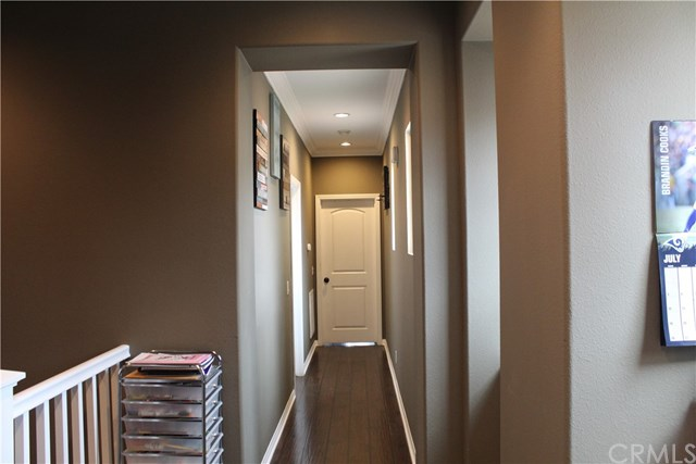 Active Under Contract | 3198 S Cambridge Drive #A Ontario, CA 91761 15