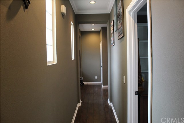 Active Under Contract | 3198 S Cambridge Drive #A Ontario, CA 91761 16