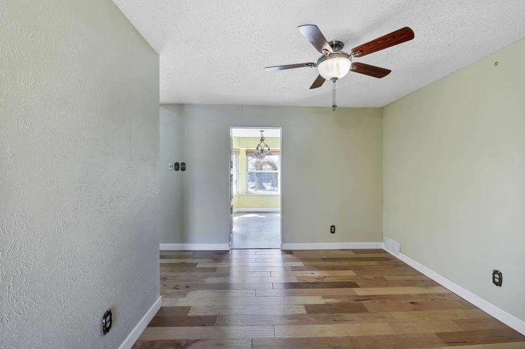 Sold Property | 236 Glenwood Drive Coppell, Texas 75019 9