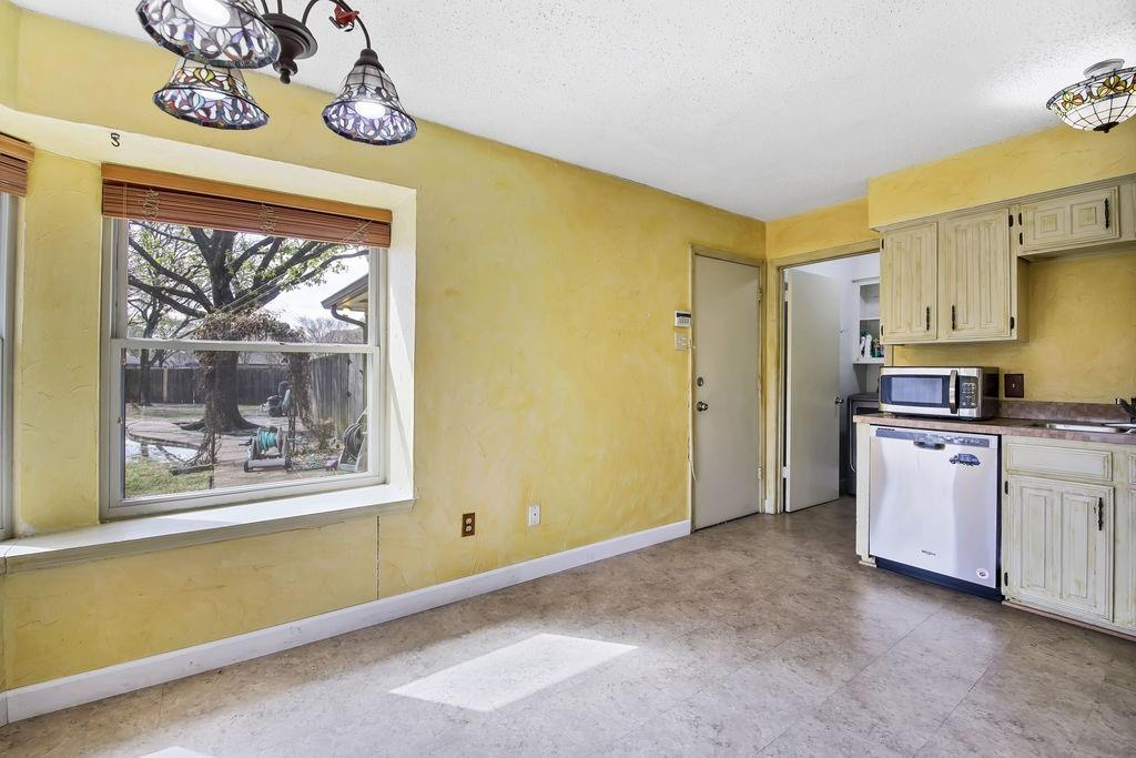 Sold Property | 236 Glenwood Drive Coppell, Texas 75019 11