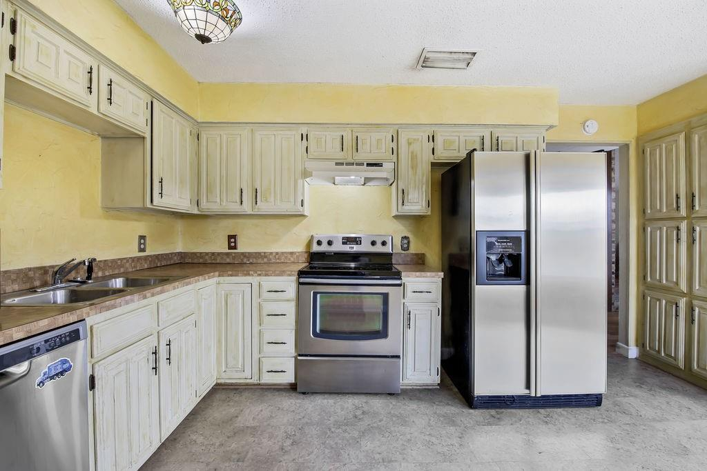 Sold Property | 236 Glenwood Drive Coppell, Texas 75019 13