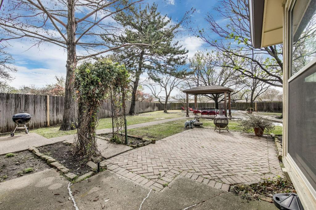 Sold Property | 236 Glenwood Drive Coppell, Texas 75019 22