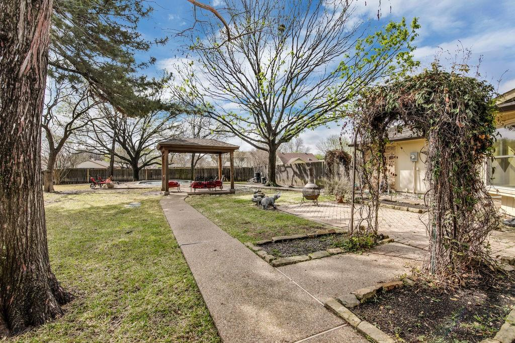 Sold Property | 236 Glenwood Drive Coppell, Texas 75019 24