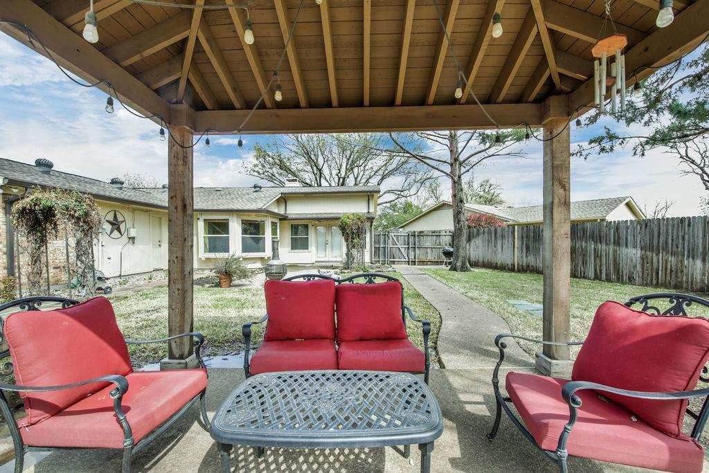 Sold Property | 236 Glenwood Drive Coppell, Texas 75019 25