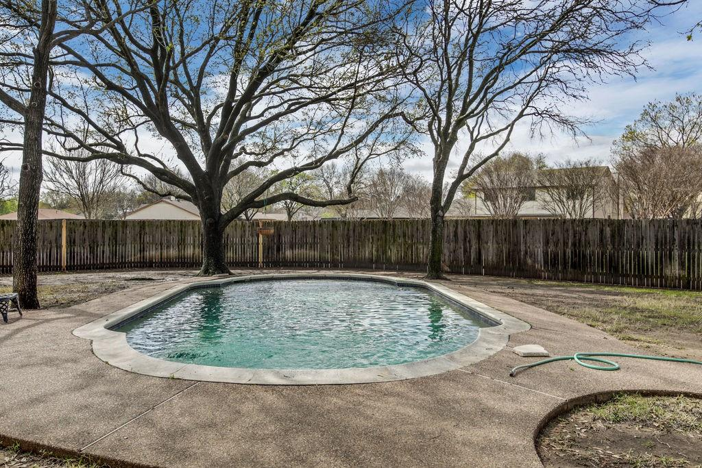 Sold Property | 236 Glenwood Drive Coppell, Texas 75019 26