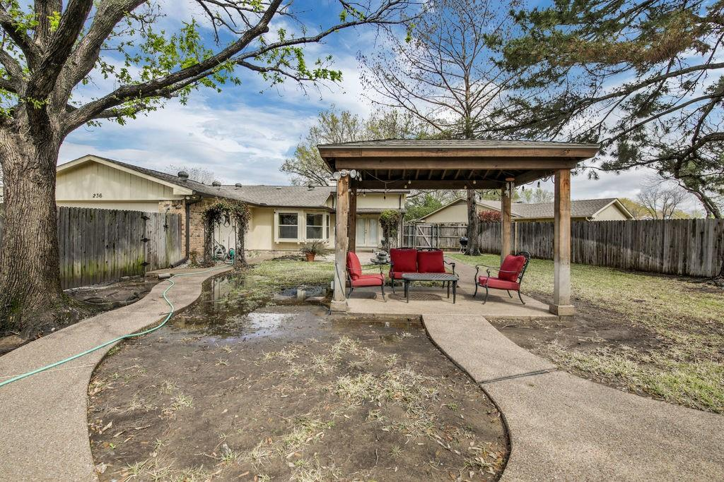 Sold Property | 236 Glenwood Drive Coppell, Texas 75019 27