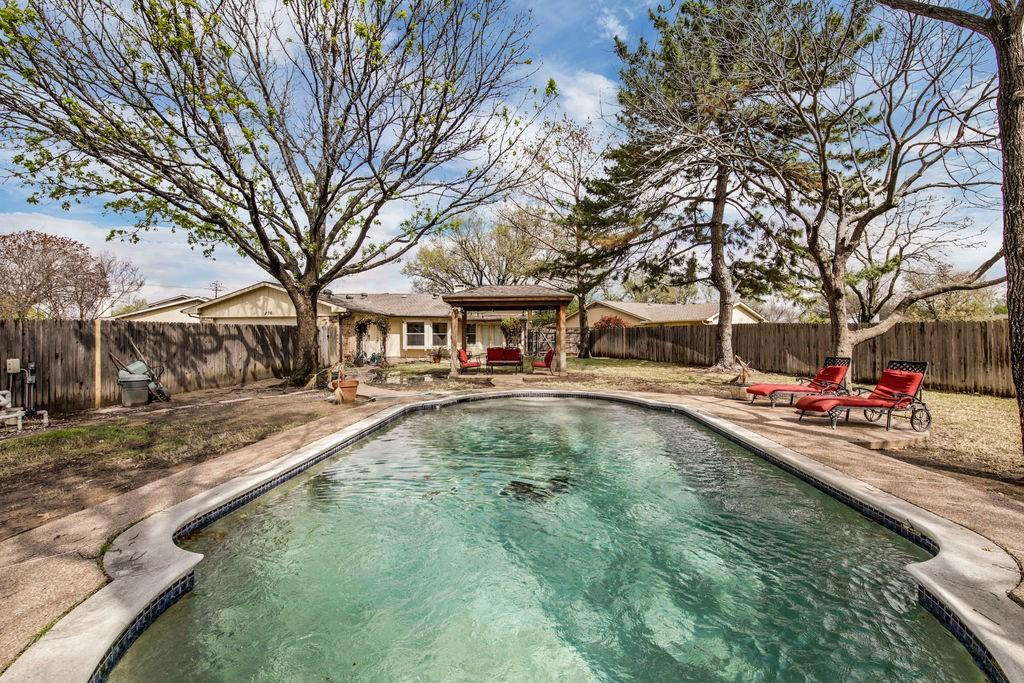 Sold Property | 236 Glenwood Drive Coppell, Texas 75019 28