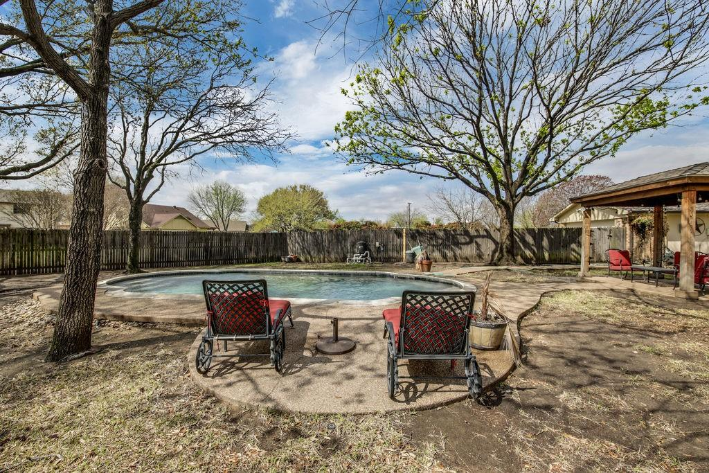 Sold Property | 236 Glenwood Drive Coppell, Texas 75019 29