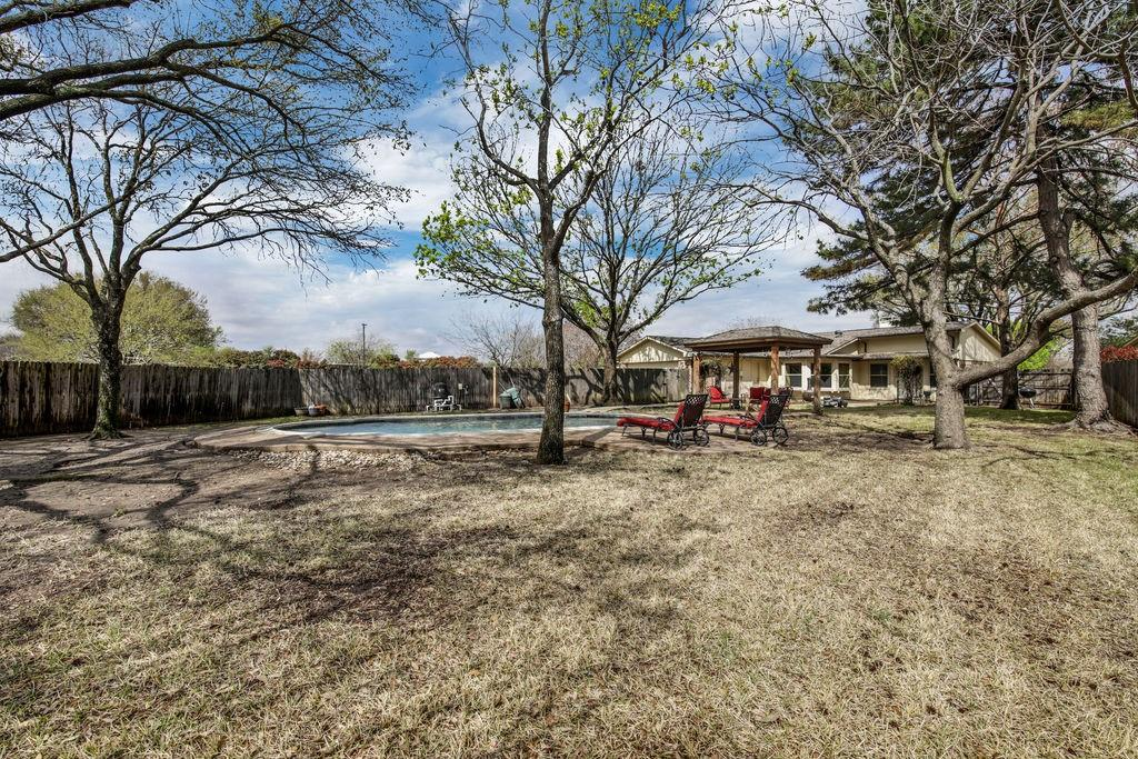 Sold Property | 236 Glenwood Drive Coppell, Texas 75019 30