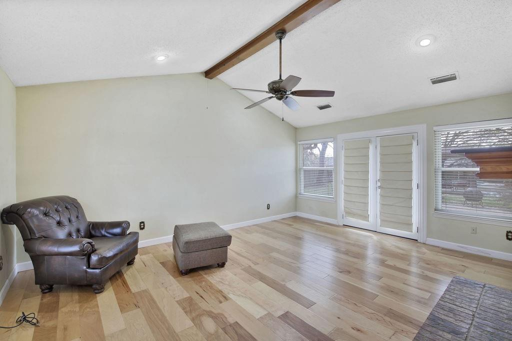 Sold Property | 236 Glenwood Drive Coppell, Texas 75019 3