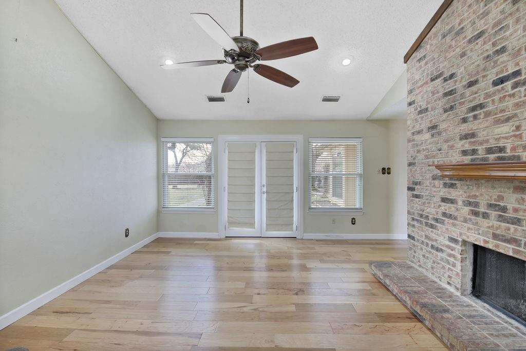 Sold Property | 236 Glenwood Drive Coppell, Texas 75019 4