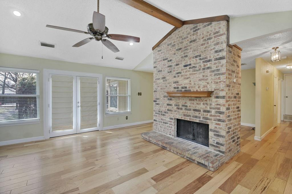 Sold Property | 236 Glenwood Drive Coppell, Texas 75019 5