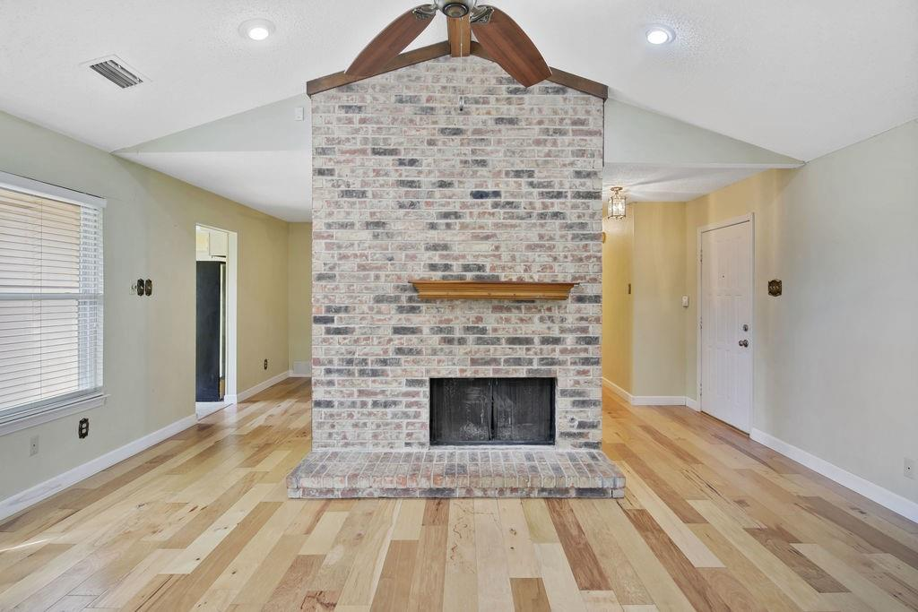 Sold Property | 236 Glenwood Drive Coppell, Texas 75019 6