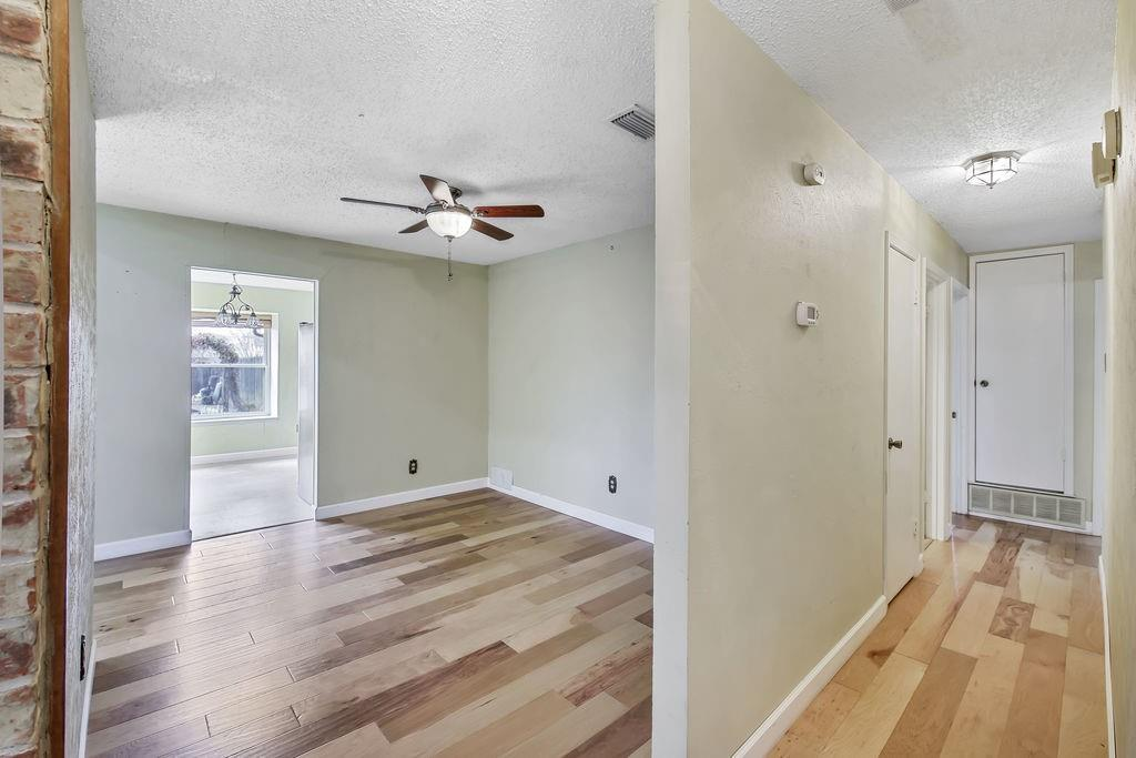 Sold Property | 236 Glenwood Drive Coppell, Texas 75019 8