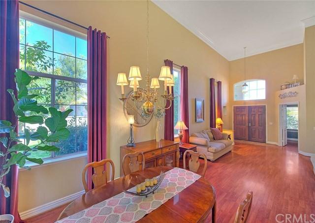 Pending | 14460 Muscadine Lane Chino Hills, CA 91709 13