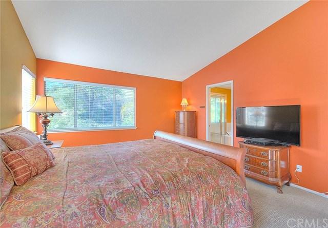 Pending | 14460 Muscadine Lane Chino Hills, CA 91709 39