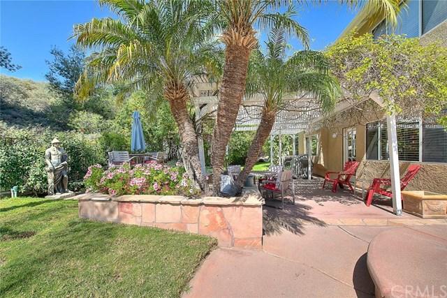 Pending | 14460 Muscadine Lane Chino Hills, CA 91709 51