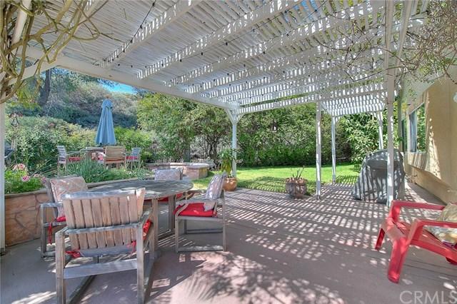 Pending | 14460 Muscadine Lane Chino Hills, CA 91709 52