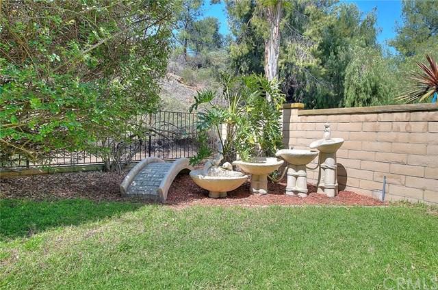 Pending | 14460 Muscadine Lane Chino Hills, CA 91709 56