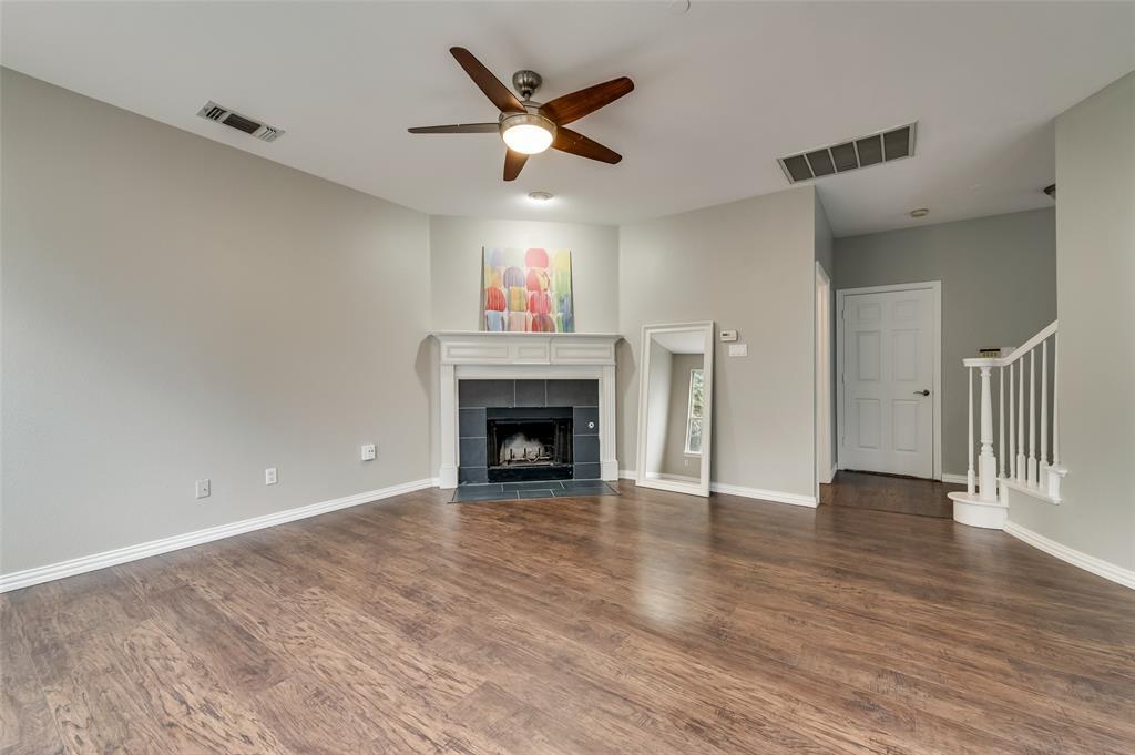 Active Contingent | 3756 Woodshadow Lane Addison, Texas 75001 7