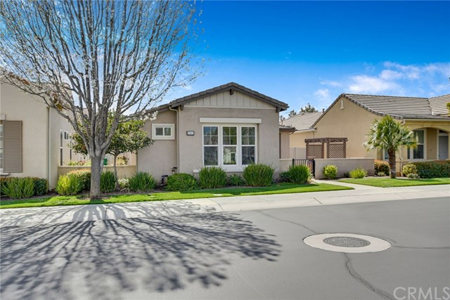 Closed | 1563 Quiet Creek Beaumont, CA 92223 0