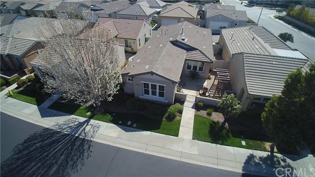 Closed | 1563 Quiet Creek Beaumont, CA 92223 36